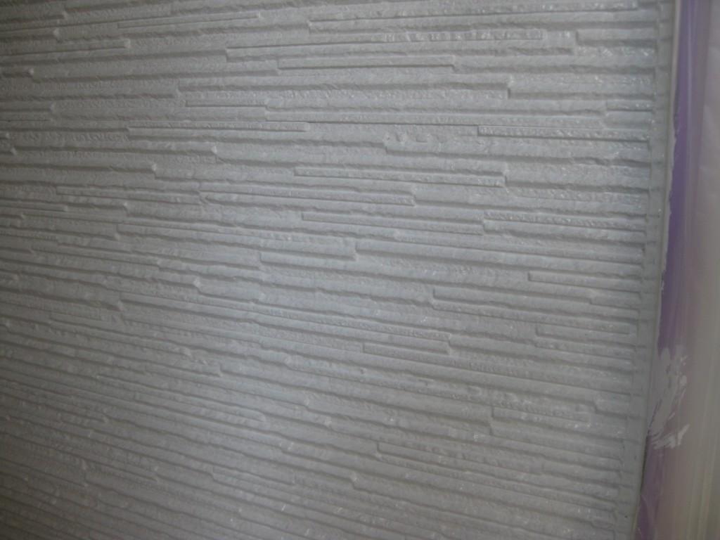 外壁・屋根塗装 愛知県 東海市 T様