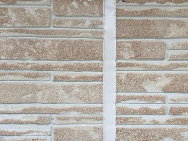 外壁・屋根塗装 千種区 Y様