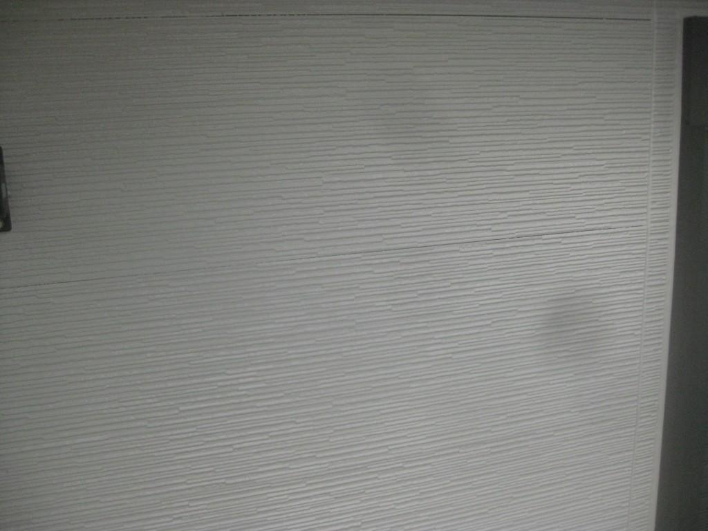 外壁塗装 愛知県東海市 T様