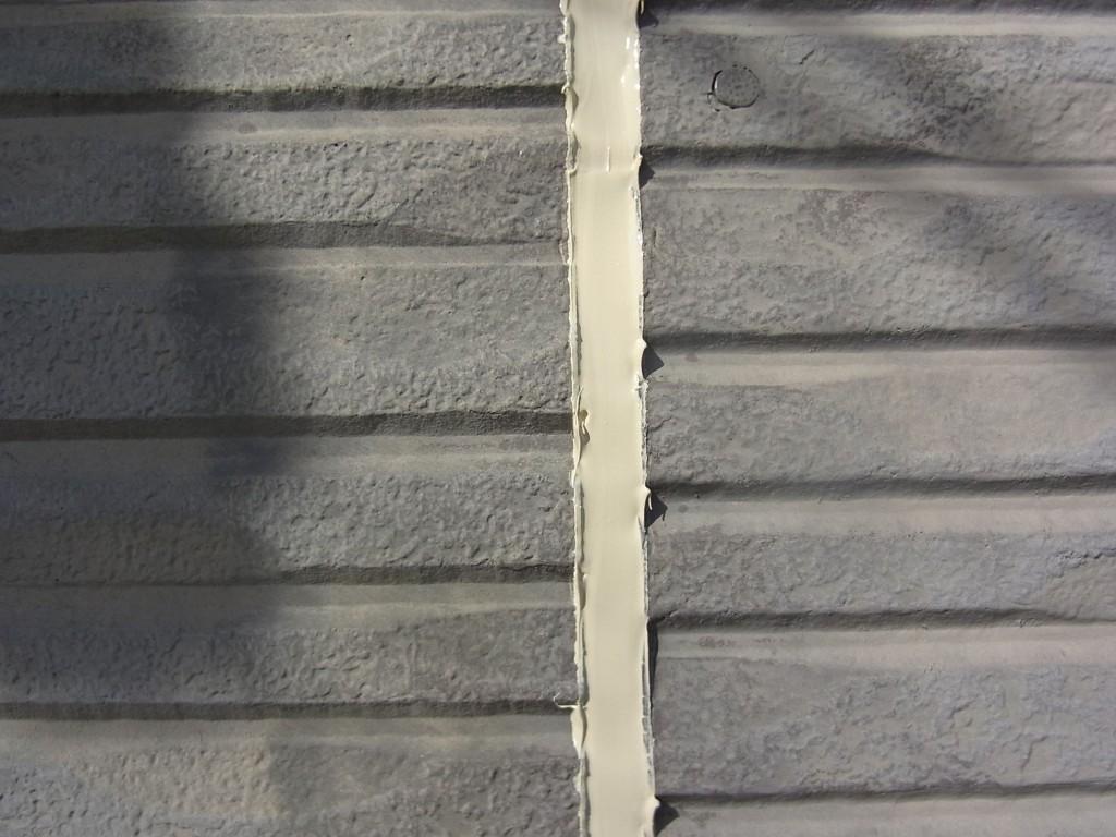 外壁塗装 名古屋市緑区 H様