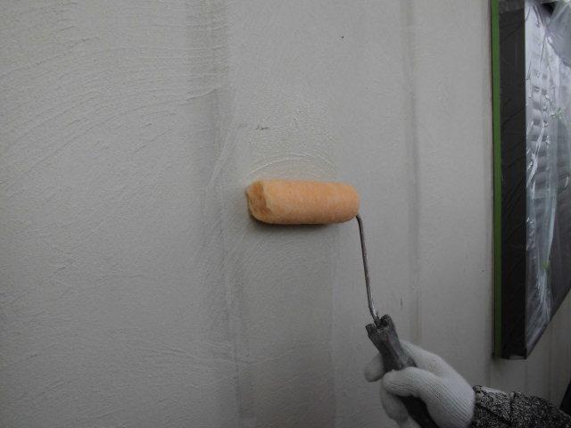 外壁塗装 名古屋市 緑区 S様
