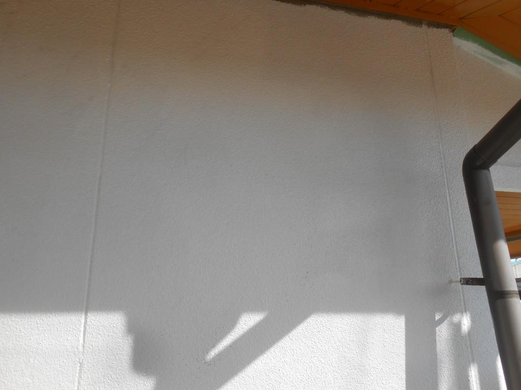 外壁塗装 愛知県 刈谷市 O様