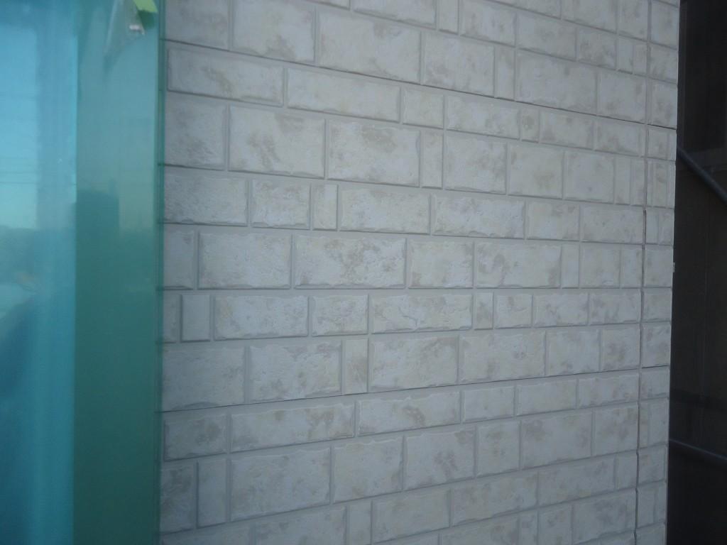 外壁塗装 愛知県 東海市 O様