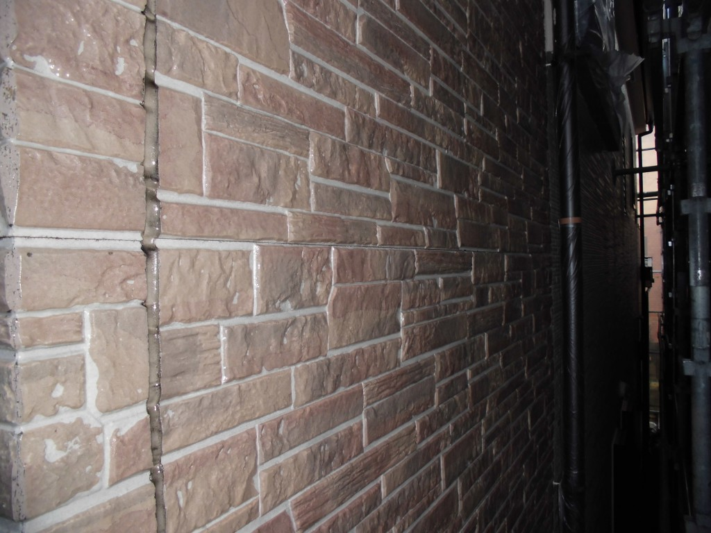 外壁・屋根塗装 名古屋市 瑞穂区 S様
