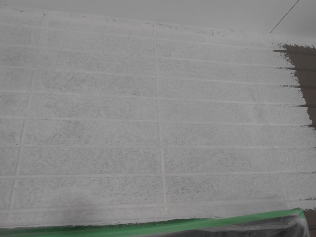 外壁・屋根塗装 愛知県 東海市 K様