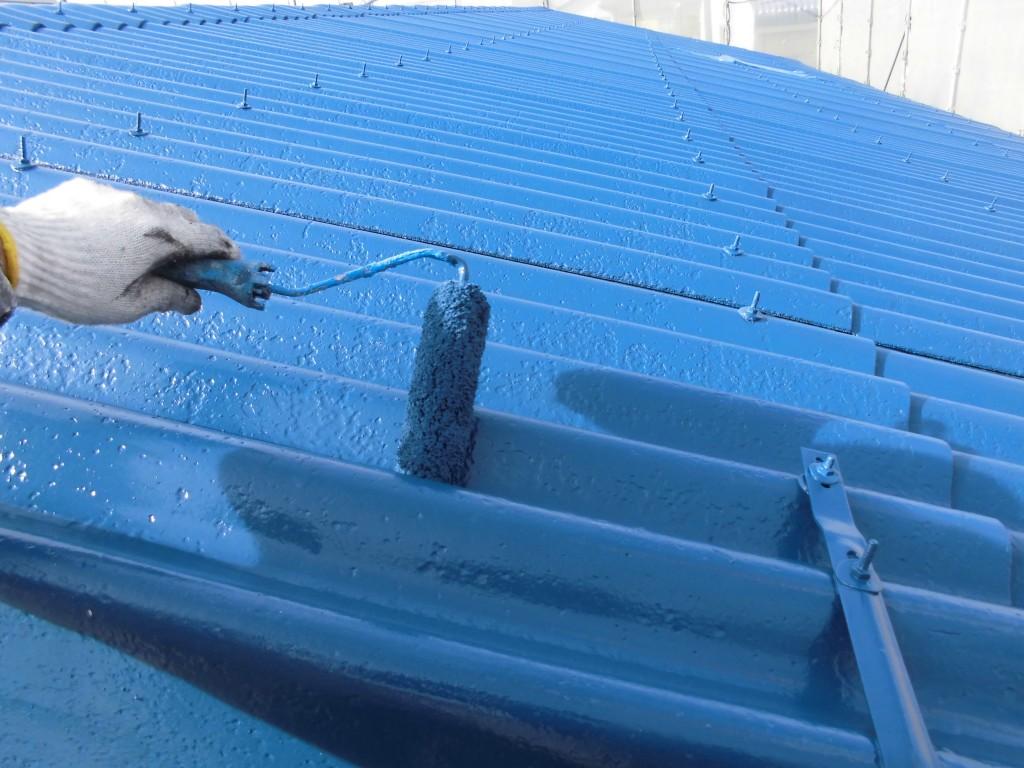 外壁・屋根塗装 愛知県 刈谷市 S様