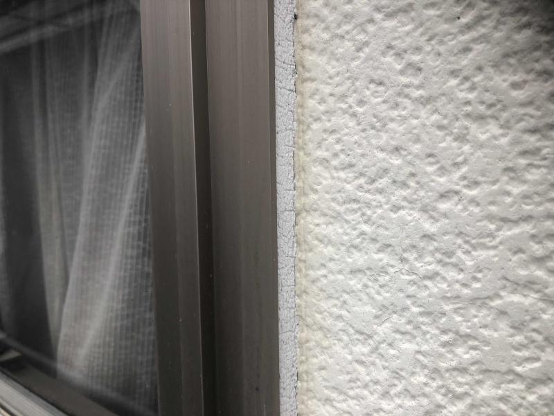 パミール屋根をガルテクトカバー工法(重ね葺き)と外壁リフォーム 日進市