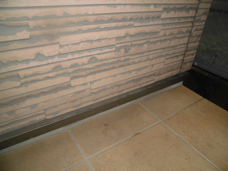 高耐久な無機UV塗料で外壁・屋根塗装 名古屋市昭和区