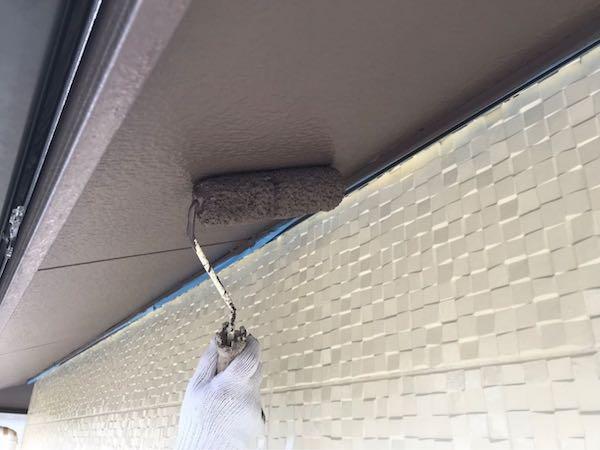 長持ちする塗料タテイルシリーズで外壁・屋根塗装 瀬戸市