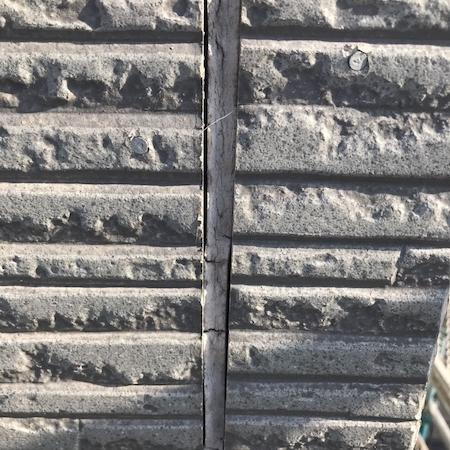 長持ちする無機UV塗料で屋根・外壁塗装 名古屋市緑区