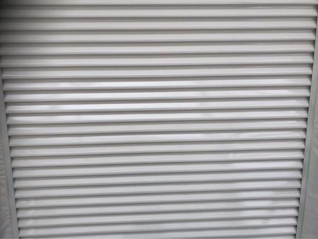 名古屋市緑区にて、人気の無機塗料プランで新築のような仕上がりに