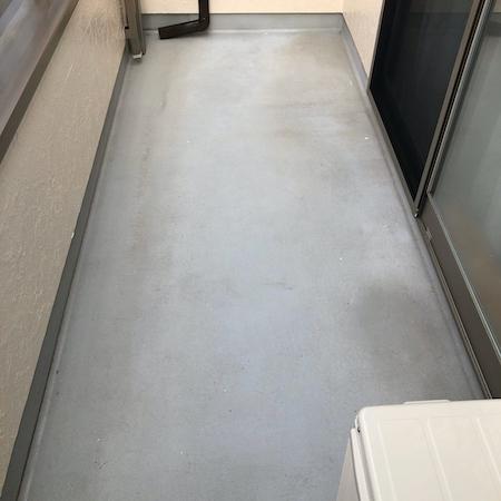 断熱性に優れ雨漏り解消の屋根カバー工法で改修、外壁塗装 名古屋市天白区