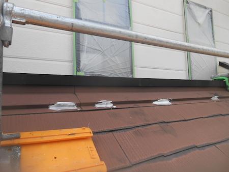 劣化が目立った屋根、外壁も塗り替えで大満足の仕上がりに! 知立市