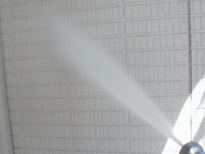 セキスイさんの建物を耐久性と美観を維持する外壁塗装メンテナンス 名古屋市天白区