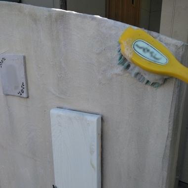 耐久性を重視したい方におすすめ塗料!上品でなめらかな質感に外壁塗り替え 刈谷市