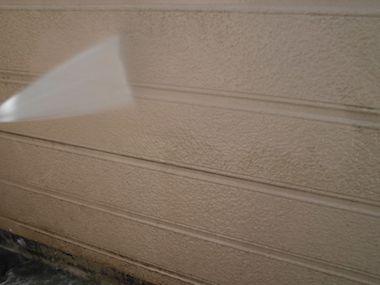 初めての屋根外壁の塗り替えは、自社施工と説明のわかりやすさが決め手に! 東郷町