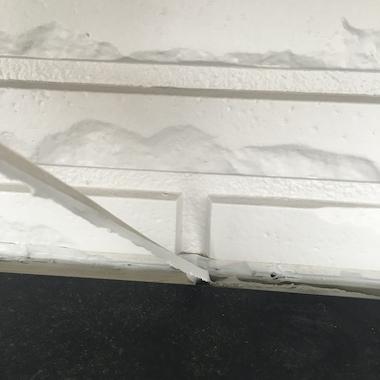 トヨタホーム住宅の目地シーリングと外壁塗装メンテナンス 名古屋市守山区