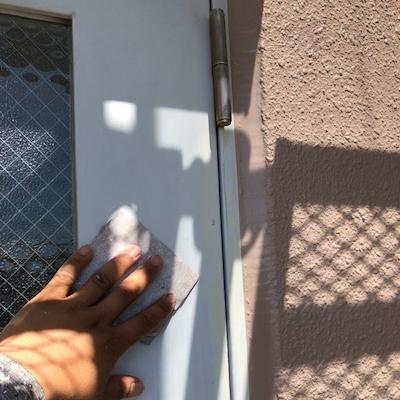 倉庫のALC外壁に適した塗料と施工技術で外壁塗り替えメンテナンス 瀬戸市